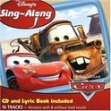 Sing-A-Long Cars