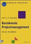 Basiskennis Projectmanagement / druk Herziene druk