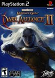 Baldur's Gate, Dark Alliance 2