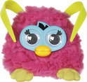 Furby Party Rocker Loveby - Roze