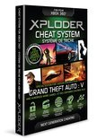 Xploder Cheats - Grand Theft Auto 5 Edition