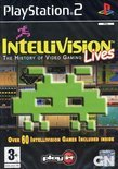 Intellivision Lives, History Of Video Gaming