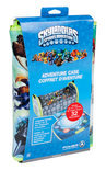 Skylanders Opbergdoos - Skylanders Accessoire