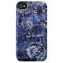 Diesel cover iPhone 4 'Mohican'