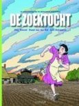 De Zoektocht
