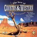 Best Of Country & Western