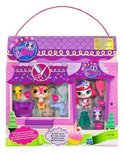 Littlest Pet Shop Multi Pet Pack