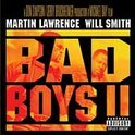 Various Artists - Bad Boys Ii