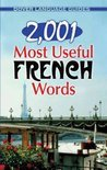 2,001 Most Useful French Words