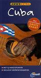 ANWB Extra /Cuba