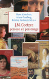 J.M. Coetzee Persoon En Personage