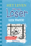 Het leven van een loser / deel 6 - Geen paniek!