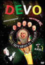 Devo - Complete Truth (2DVD)