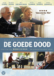 De Goede Dood