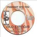 Midnight & You/Nuestra