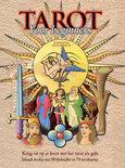 Tarot voor beginners + kaarten