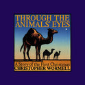 Through The Animals' Eyes