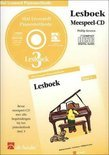 Lesboek 3 Hal Leonard pianomethode