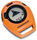 Bushnell BackTrack G2 orange/black
