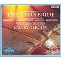 Rimsky-Korsakov: The Tsar's Bride / Gergiev, Kirov Opera