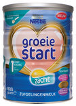Nestle Groeie Start 1 - Zuigelingenvoeding