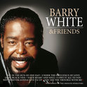 Music Of Barry White