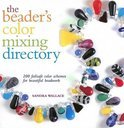 Beaders Color Mixing Directory