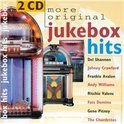 Original Jukebox Hits (speciale uitgave)