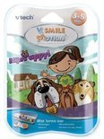 VTech V.Smile Motion Game - Mijn Puppy