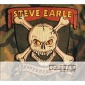 Copperhead Road (Deluxe Edition)