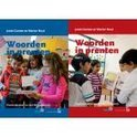 Woorden in prenten + cd-rom en cd