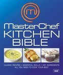 MasterChef Kitchen Bible