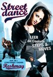 Streetdance - Leer De Coolste Steps & Moves