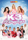 K3 Bengeltjes