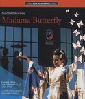 Orchestra And Chorus Festival Pucci - Madama Butterfly