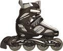 Inline Skates Junior Verstelbaar - 34-37