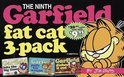 Ninth Garfield Fat Cat