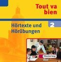 Tout va bien 2 - Hrtexte und Hrbungen / CD