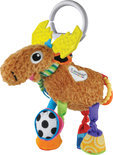 Lamaze Play & Grow Erik De Eland