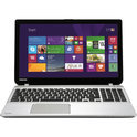 Toshiba Satellite S50-B-12R - Laptop