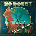 Tragic Kingdom (speciale uitgave)