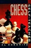 Chess Self-Teacher