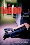 Taboo: Forbidden Fantasies for Couples