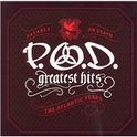 Greatest Hits (Atlantic Years)