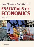 Essentials Of Economics With Myeconlab