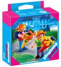 Playmobil Kleuters - 4686