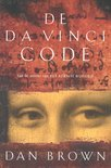 De Da Vinci code
