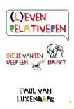 (L)even relativeren (ebook)