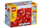 LEGO Basic Dakelementen - 6119