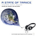 A State Of Trance - Yearmix 2012